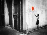 fotos-coloridas-em-preto-e-branco-29-640x480