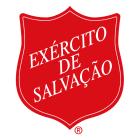 logo_exercito_de_salvacao_pt