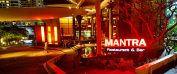 mantra-restaurant-800
