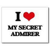 amo_a_mi_admirador_secreto_postal-r0e60a786453642788175256dd2535535_vgbaq_8byvr_512