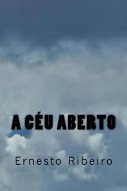 A_Cu_Aberto_Cover_for_Kindle-2
