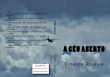 BookCoverPreview.do ABERTO