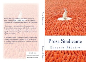 BookCoverPreview.do PROSA 2