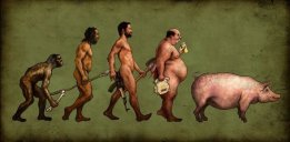 manevolution