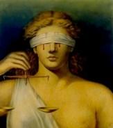 blindjusticeart