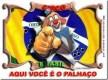 povo_palhaco_thumb