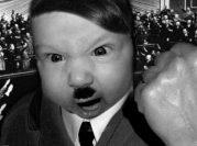 angry-hitler-baby