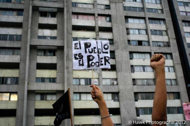 Fotografía: Cristian Estrada_2012