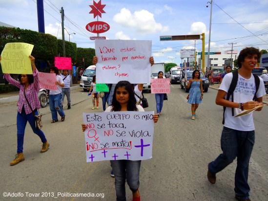 FeminicidiosChiapas_02