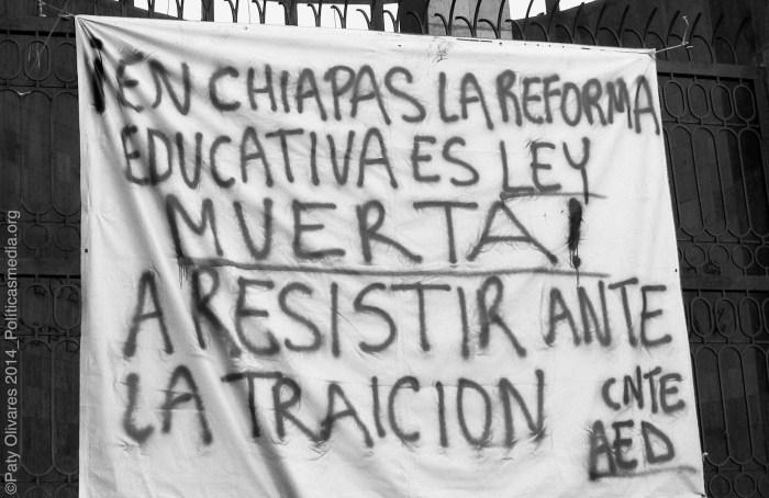 CNTE_CHIAPAS_01_EDIT