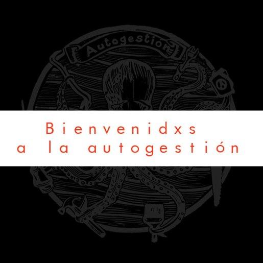 bienvenidos_autogestion