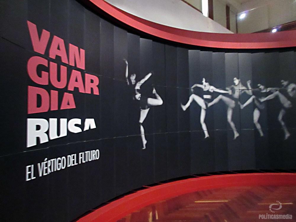VanguardiaRusa_01