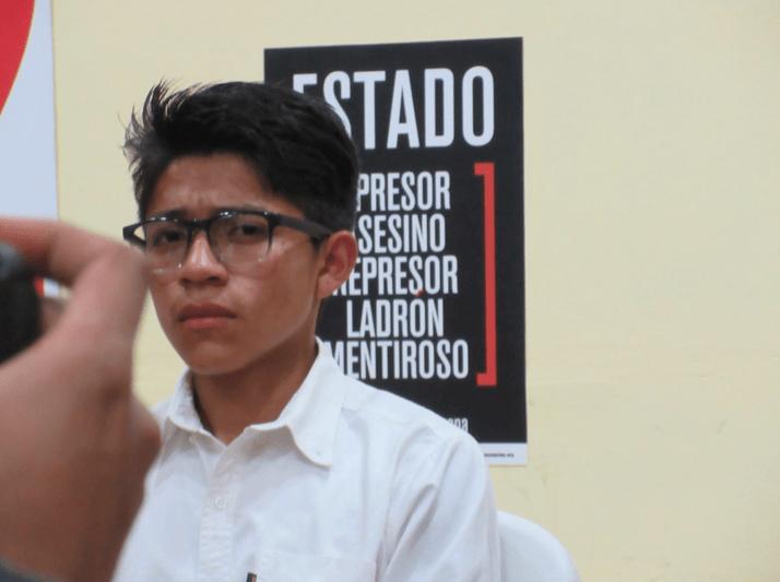 ayotzinapa_juliocesar