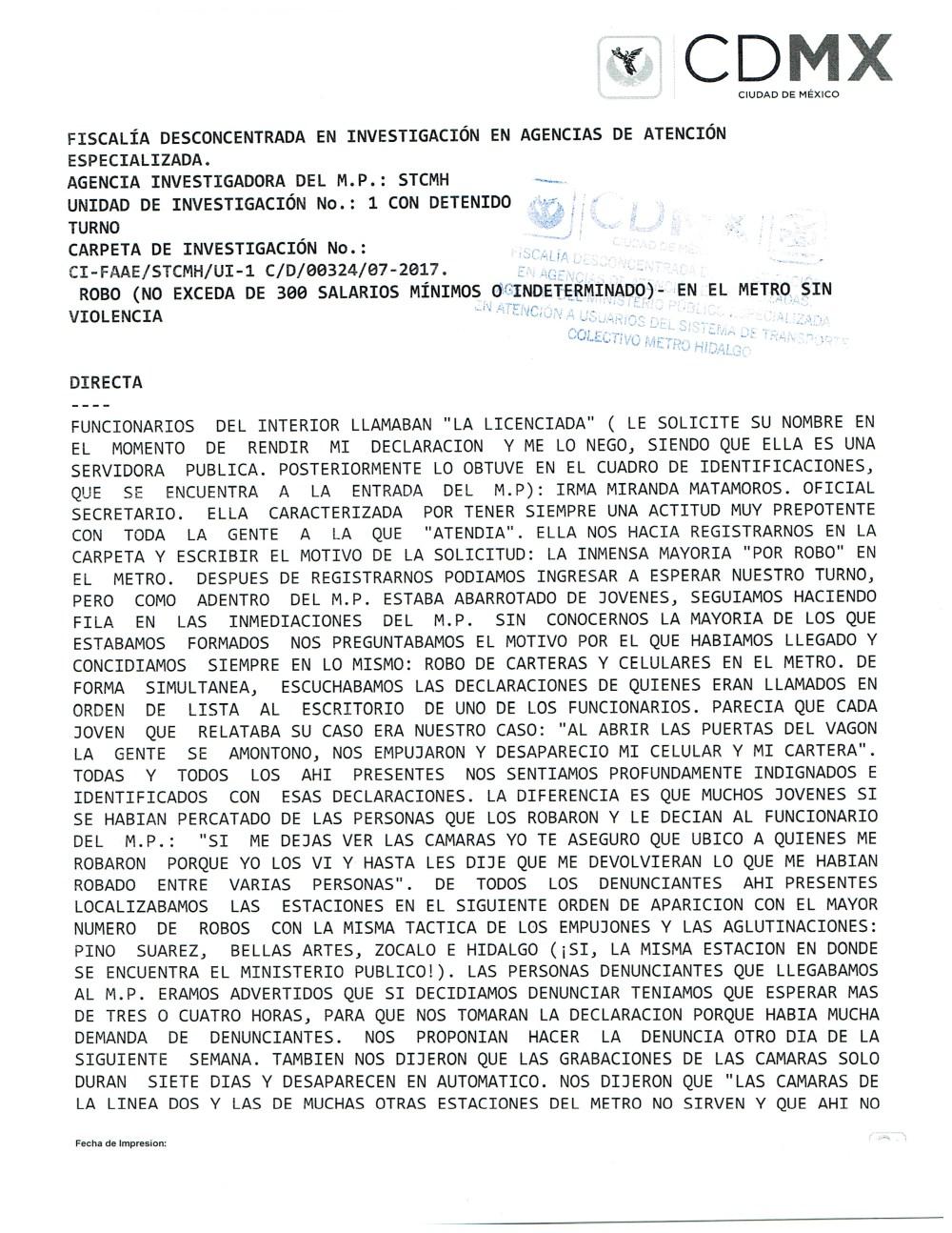 Escáner_20170901_5