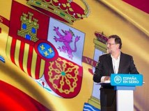 Rajoy candidatos barcelona PP