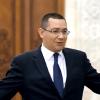 Pro România, noul PSD? Încă un deputat migrează la Victor Ponta