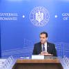 Le priește guvernarea: PNL crește masiv în preferințele de vot ale românilor