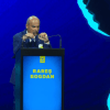 Rareș Bogdan, atac la Dan Barna: Să mai lase aroganțele