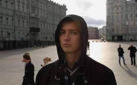 يبلغ من العمر 30 عاما فقط .. تعرف على العالم الروسي الذي ابتكر لقاحا ضد فايروس كورونا