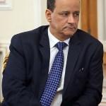 موريتانيا تؤكد على موقفها الثابت من القضية الفلسطينية