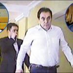 Advokat: Miša Banana je prevozio žito a ne kokain, poznaje i Dačića i Darka Šarića