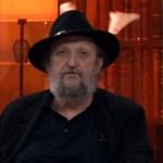 Petar Božović: Glumci se danas depiliraju, drogiraju i lickaju, umesto da se druže po kafanama