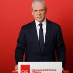 Tadić: Vučić i Dačić kupili međunarodnu podršku prihvatanjem Briselskog sporazuma, ja to nikad ne bih prihvatio