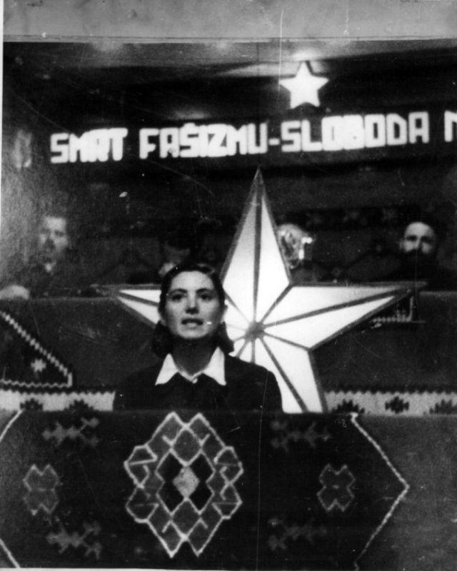 Mirko Pejanović: Društveno-istorijski kontekst opstanka i razvoja Bosne i Hercegovine u postdejtonskom vremenu
