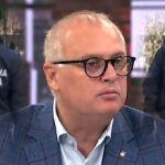 Udri stoku milicijo: Vesić uvodi još 150 komunalnih milicionera u novim uniformama i s tabletima