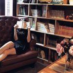 Kultura iz fotelje: Svi besplatni sadržaji na jednom mestu