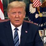 Tramp: Naredne dve nedelje će biti vrlo teške, umreće između 100.000 i 240.000 ljudi