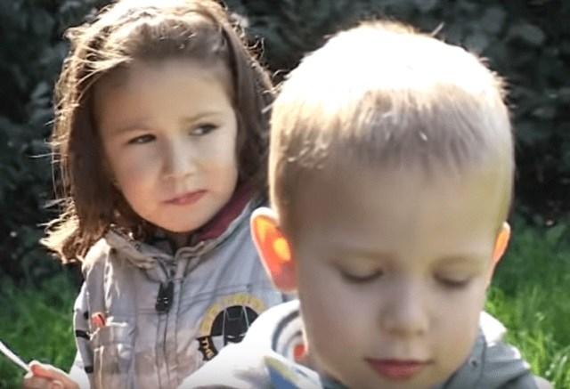 """9 godina od tragične smrti Etele Merk: Čopor anđela - Etela Merk zaštitnica napuštenih životinja i ljudi sada ima svoj """"nebeski čopor"""""""