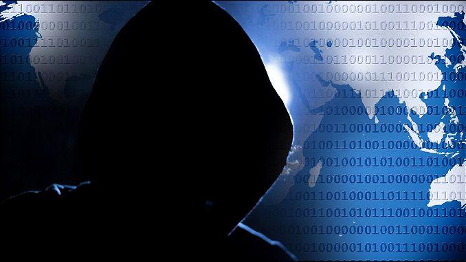 Onlajn nastava u Hrvatskoj pod hakerskim napadom, Crna Gora zatvorila granice za strance