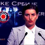 Ovo su hitne mere Vlade Srbije zbog koronavirusa