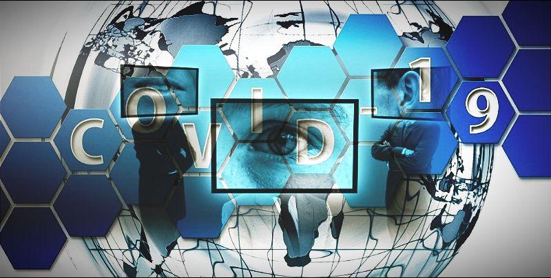 IFIMES: Sigurnosno-obaveštajno delovanje za vreme pandemije Covid-19