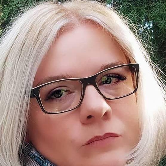 Milica Eseš Pinter: Vaspitavajte decu surovo, nismo mi Beverli Hils