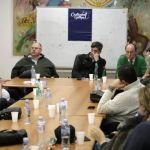 Sejdinović: Nijedna profesija nije preživela naprednjački cunami