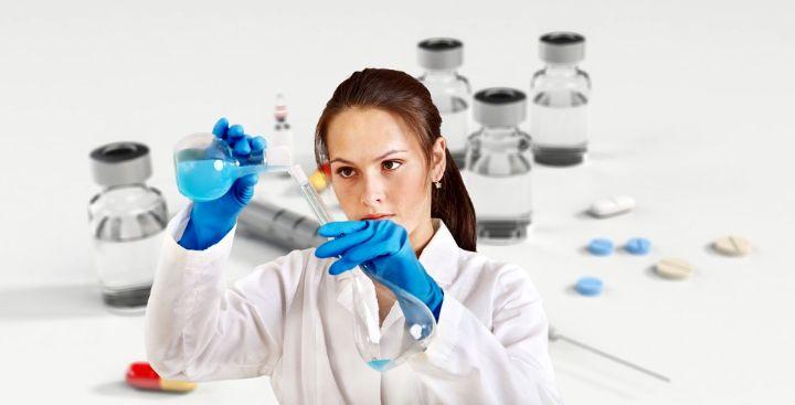 SZO: Počelo prvo ispitivanje vakcine protiv koronavirusa
