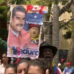 Maduro: Ponovo smo osvojili većinu u narodnoj skupštini