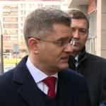 Jeremić: Grenel očekuje od Vučića do novembra sporazum sa Prištinom i da Kosovo postane član UN