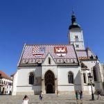 U Hrvatskoj ostaju na snazi mere, ugostiteljski objekti i dalje zatvoreni
