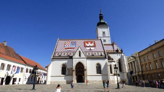 IFIMES Bosna i Hercegovina – Hrvatska 2020: Odnosi u senci nedavne prošlosti