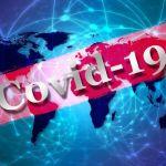 SZO proglasila globalnu pandemiju zbog koronavirusa