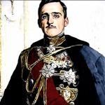 O diktatoru Aleksandru