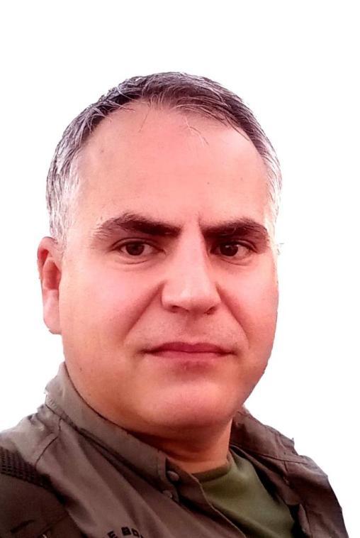 ● Dr. Amer Smailbegović, stručni suradnik Fakultet za kriminologiju, kriminalistiku i sigurnosne studije Univerzitet u Sarajevu, BiH.