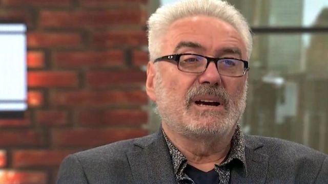Nestorović: Očekujem da će sutra biti katastrofa; Do kraja će umreti još 40 ljudi sigurno