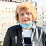 """Dr Grujičić o onkološkim bolesnicima: """"Niko neće ostati bez terapije, dođite kada vam je zakazano"""""""