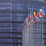 U Briselu sastanak ambasadora EU o novom soju korona virusa