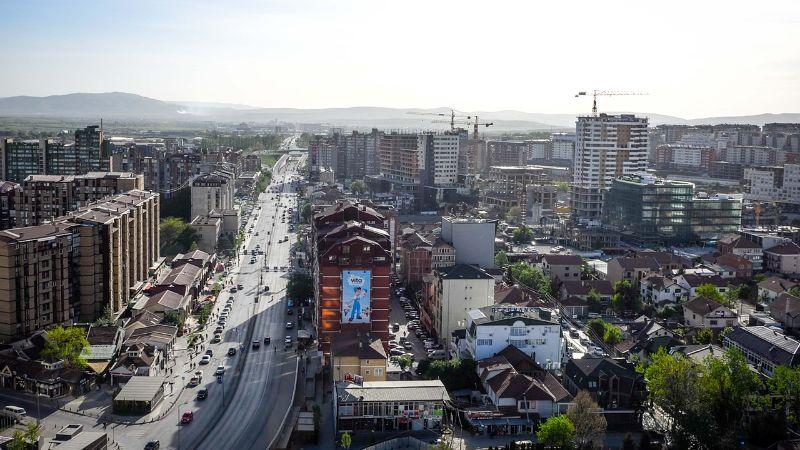 U Prištini traže da se odbije donacija testova iz Srbije