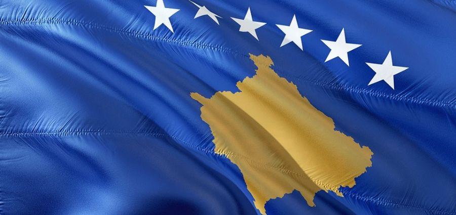 Od dijaloga Kosovo-Srbija 80 odsto ispitanika smatra da nema nikakve koristi